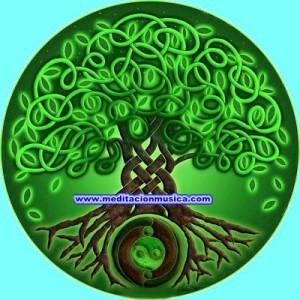 PEDRO J. PÉREZ www.meditacionmusica.com --celtic-mandala-celtic-art ÁRBOL DE LA VIDA - LIFE TREE LA SEMILLA UN LIBRO PARA RECORDAR